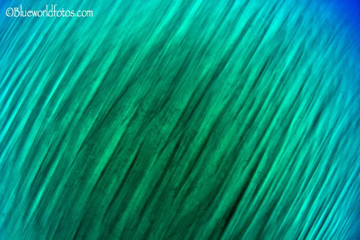 Texturas formas y color